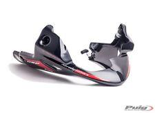 SUZUKI BANDIT  1250/1250S 2007-2016 ENGINE SPOILER GUARD BELLY PAN PUIG  C