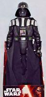 "Star Wars Darth Vader 20"" Action Figure Jakks New in Box"