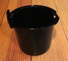 Capresso On-The-Go Personal Coffee Maker 425.05 Part, Filter Basket Holder