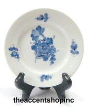 Royal Copenhagen Blue Flower Plain Bread and Butter Plate (1107617)