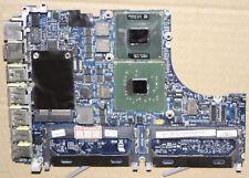 """MacBook 13"""" Mid 2007 2.16GHz Core 2 Duo Logic Board A1181 820-2213"""