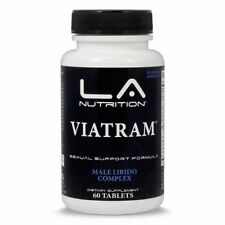 Viatram Male Enhancement Pills Increase Vigorexin Natural Hard Enlargement SAVE!