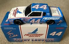 #44 TERRY LABONTE PIEDMONT AIRLINES 1984 MONTE CARLO 1/24 ACTION 2000