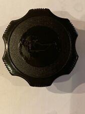 MX5 Engine Oil Filler Cap & Gasket Genuine Mazda MX-5 Mk1 Mk2 NA NB 1989>2005