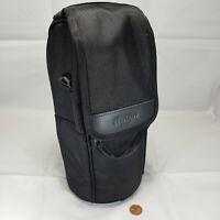 30cm Nikon Camera Case Soft Shell Waterproof