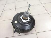 Bremskraftverstärker für Audi Q7 4L 05-09 FSI 4,2 257KW 7L8612101F 145TKM!!!