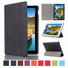 Accessoires noirs Pour ASUS ZenPad pour tablette