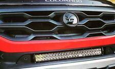 HARD KORR XD-GEN3 22 Dual Row LED Light Bar suits- Holden Colorado HSV SportsCat