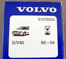 Original Volvo Wischerblattsatz Frontscheibe Volvo S40 / V40  1996 -2004
