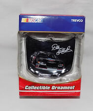 NEW DALE EARNHARDT #3 NASCAR HOOD COLLECTIBLE CHRISTMAS ORNAMENT
