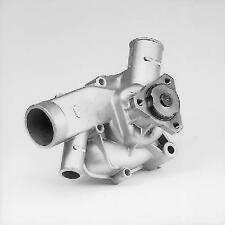 VW LT 1975-1973 A100 1977-1979 4 CYLINDER  2.0 LTR CH/CL ENGINE WATER PUMP 06012