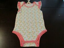 Sale $2 Off! Matilda Jane One Piece Nwt Size 18-24M