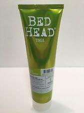 Bed Head TIGI Urban Antidotes Re-energize Shampoo 8.5oz. NEW!!