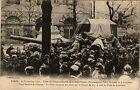 CPA MILITAIRE Paris-Fétes du Cinquantenaire de la République (317403)