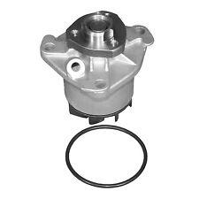 NEW WATER PUMP FOR VW JETTA GOLF CORRADO PASSAT  VR6 V6 2.8 021121004x 1992-2002