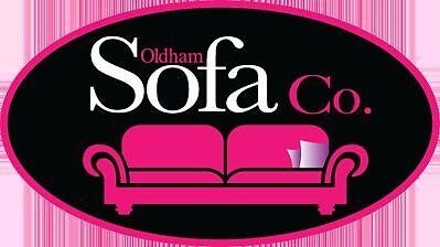Oldham Sofa Company