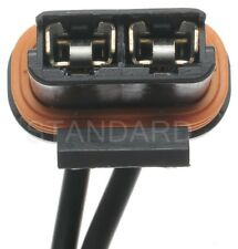 Neutral Safety Switch Connector-HVAC Switch Connector Standard S-568