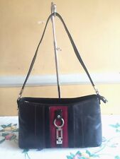 ETIENNE AIGNER Brand Shoulder or Hand Bag