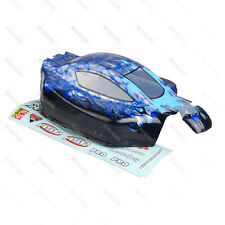 #10738 HSP 1/10 RC Off Road Buggy Body Shell