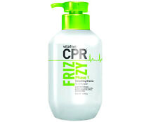 CPR Vitafive Smoothing Creme Phase 1 500mL