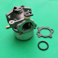 Carburetor for Briggs & Stratton 799866 796707 794304 Toro Craftsman Carb