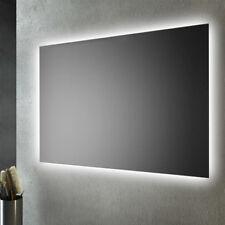 Specchio Bagno Con Led Prezzi.Specchi Da Bagno Acquisti Online Su Ebay