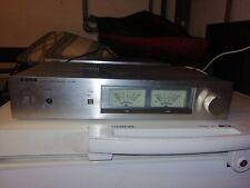 Tensai Stereo Power Amplifier TM 2250