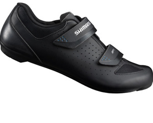 Shimano RP1 Road Cycling SPD SL Shoes  RRP £70 Brand New In Box