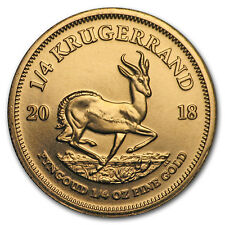 Coins Amp Paper Money Ebay