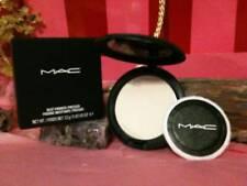 MAC BLOT POWDER PRESSED  LIGHT W/SPONGE NEW IN BOX authentic from mac store