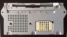 2010 2011 2012 2013 INFINITI/NISSAN OEM Radio/GPS Navigation/DVD/Audio 25915 *