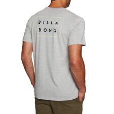 88a372187032d Billabong 100% Cotton T-Shirts for Men