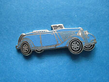pin , tie tac , hatpin Gift Boxed 1934 34 Ford Roadster - hat pin , lapel