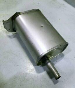 Honda generator Muffler,   18310-Z03-C31  EB3000CK1 EM3000C EM2500C EB3000 S363