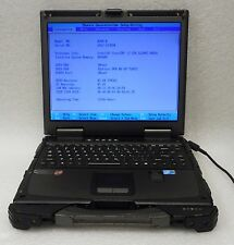 Getac Laptops And Netbooks Ebay