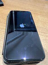 Apple iPhone 11 Pro - 256GB - MidnightGreen (EE) A2218 (CDMA + GSM)