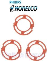 Philips Norelco RQ12 Plus + SH70 SH90 Shaver Head Blade Holder 7500 9800 OEM