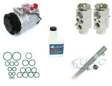 A/C Compressor Kit Fits Mercedes-Benz C230 C280 C350 CLK350 (7SEU16C) 97394