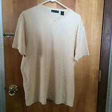 Dockers Men's Shirt - Size Large - NWT