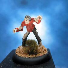 Painted Reaper BONES Miniature Ghoul