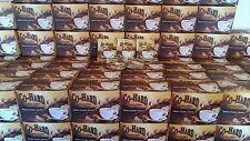 Go Hard Coffee 20 Packs