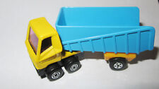 Matchbox MB Vintage Diecast Cars, Trucks & Vans