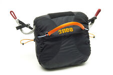 Neo - The Container, Medium. For Reserve Parachute, Paragliding, Paramotoring