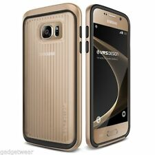 VRS Design Metallic Cases and Covers for Samsung Galaxy S7