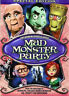 Mad Monster Party (Special Edition) DVD NEW