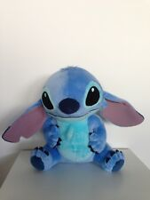 * Brand New * Disney's Stitch 30cm Plush