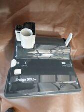 More details for diversey taski ensign evo 300 vacuum head only