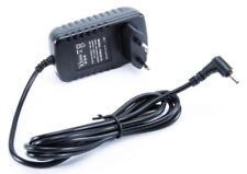 Steckernetzteil  12V/1.5A, 3.0/1.0mm, Euro  fuer ACER AP.0180P.003