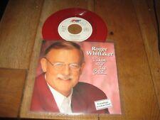 Roger Whittaker.A.Schön war die zeit.B.Der highland-song.(888) red vinyl