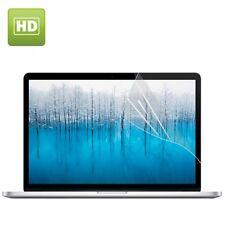foglio di schutzfolienprofi per Apple MacBook a 13,3 Retina Pellicola protettiva